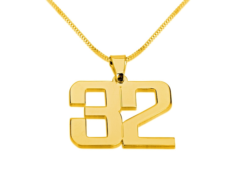 Name necklace sale productsdaily dealscouponname necklace sale name necklace sale productsdaily dealscouponname necklace sale storeshopfindsearch a2zoffer aloadofball Choice Image